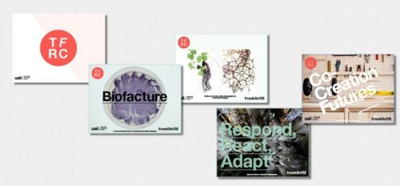 Material Futures