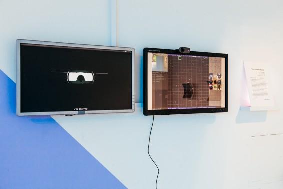 The Innovation Engine 2 - Frederik de Wilde - SEEING
